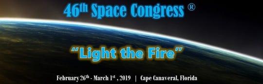 Space Congress