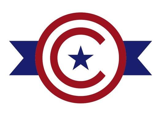 Chilli Logo