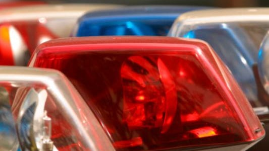 8 cars reported stolen in Clarksville over two days