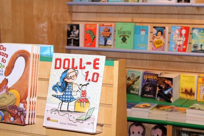 Thank you, teachers: Barnes & Noble presents August Educator Appreciation Days