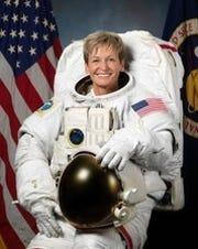 Peggy A. Whitson, PhD