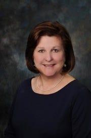 Dianne G. Bystrom, PhD