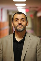Angel Abdulahad is the principal at Wilkinson middle school in Madison Heights and he says he likes the changes made recently shortening summer break, because it gives him more time to run camps during the school year.