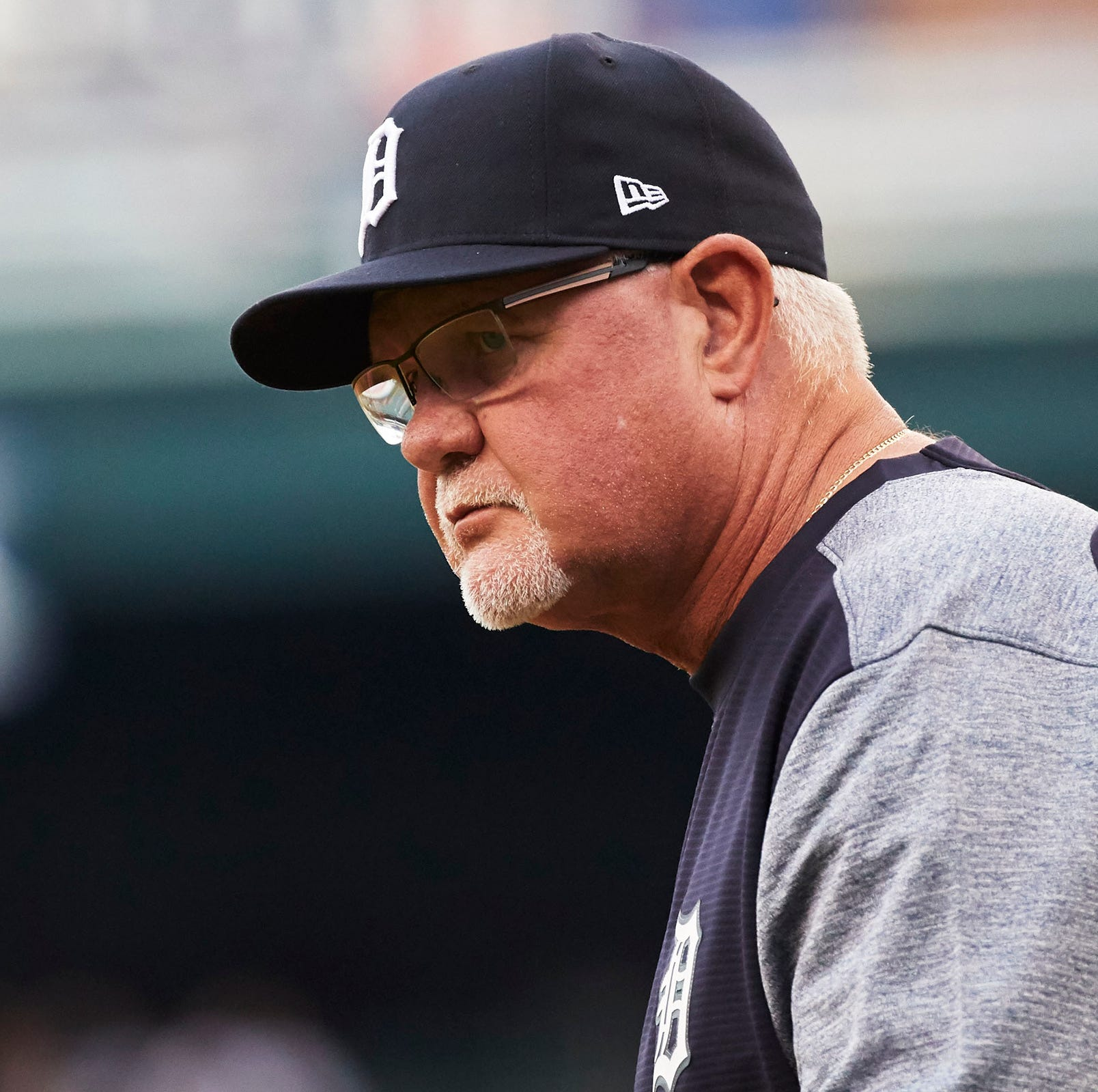Game recap: Detroit Tigers fall to Chicago White Sox, 6-3