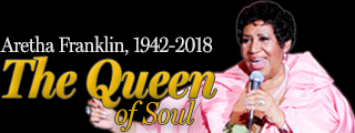 Image result for aretha franklin queen of soul