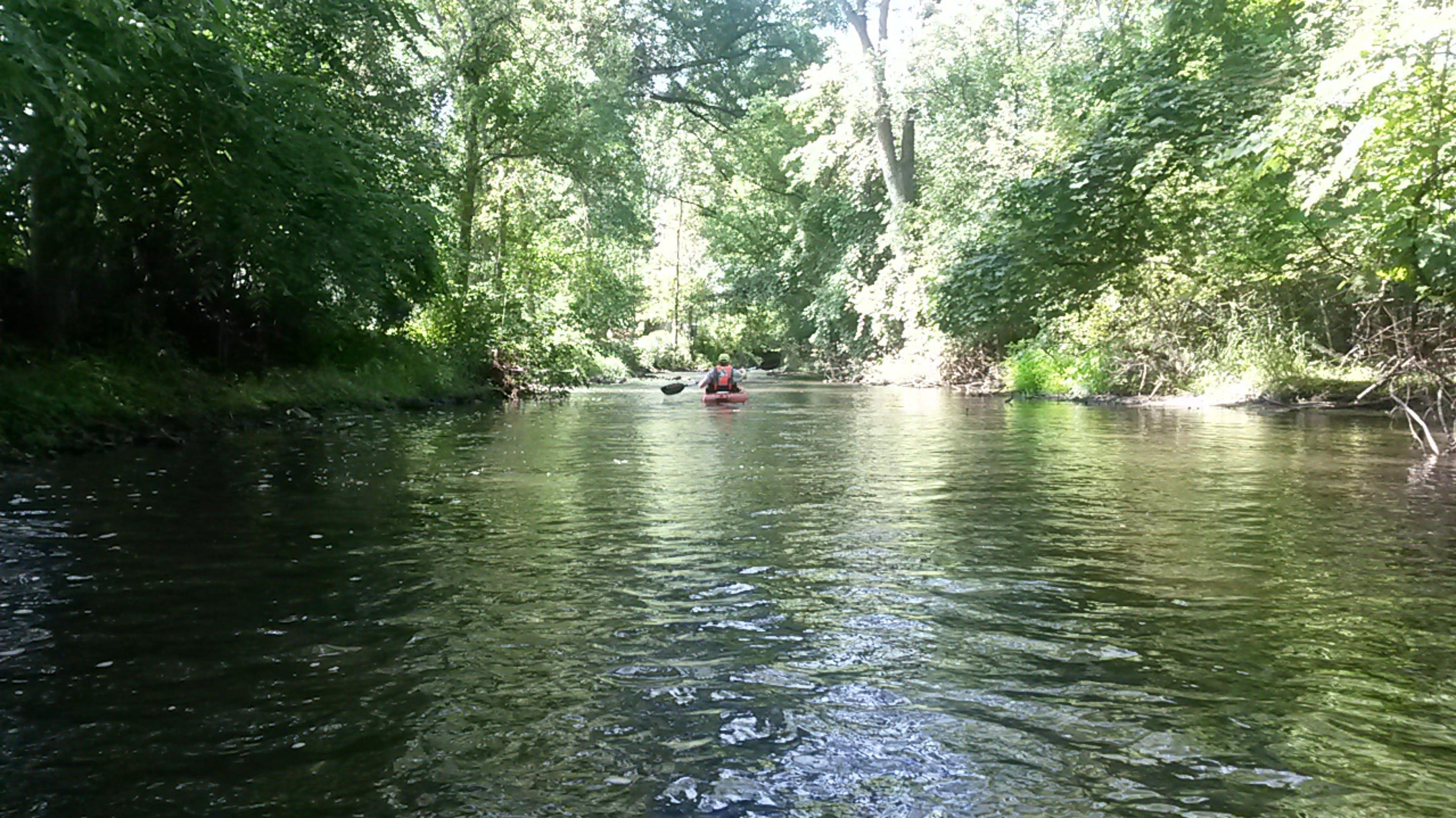 Dating grumman canoe