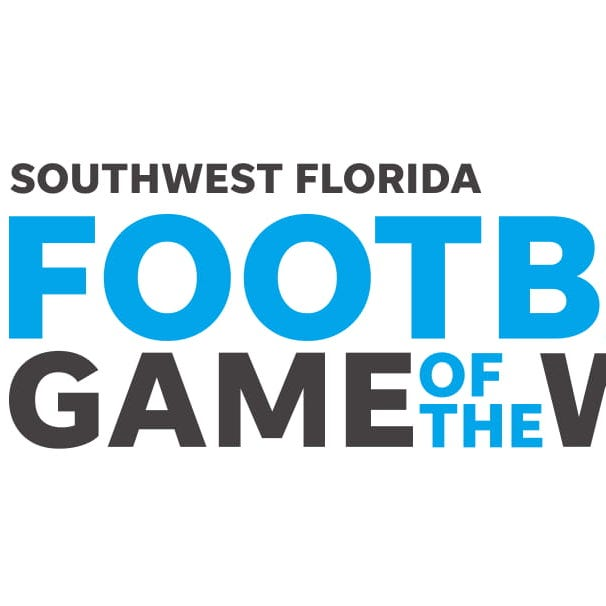 Vote Now: The News-Press Week 1 High School Football Game of the Week