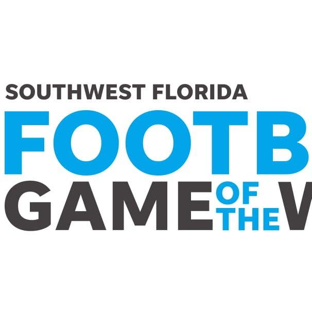 Vote Now: The News-Press Week 1 High School Football Game of the Week