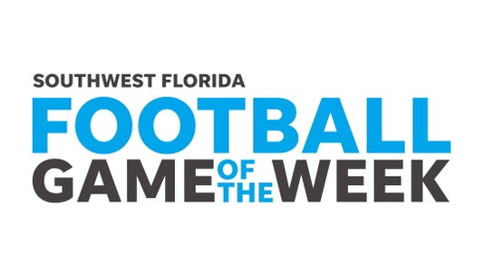 Footballgame Week Swf 1