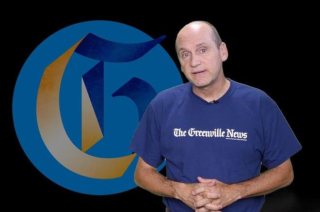 Greenville News high school sports reporter Bob Castello breaks down the five things to watch in Week Zero of the high school football season.