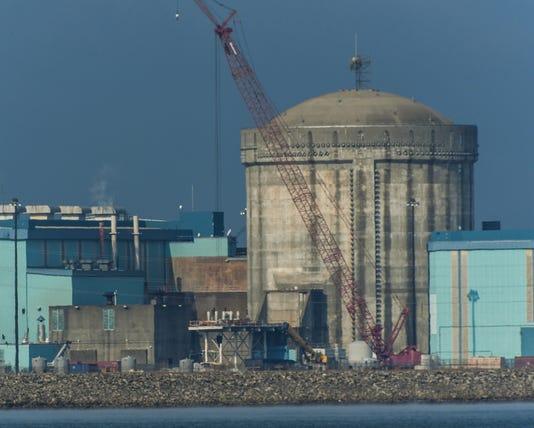 Winnsboro Tariff Plant Closure At Element