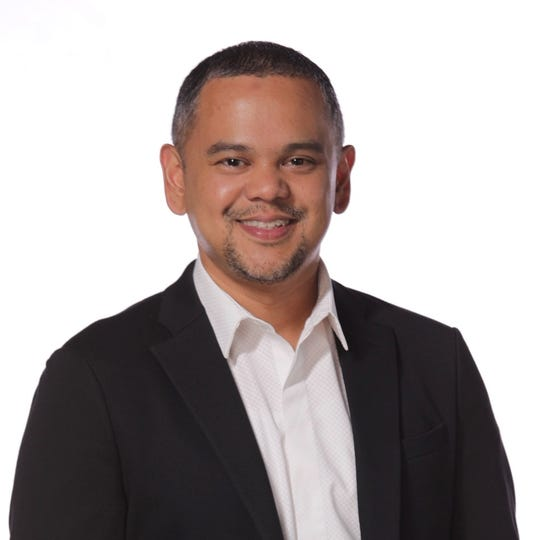 Dennis Rodriguez, Jr. (D)