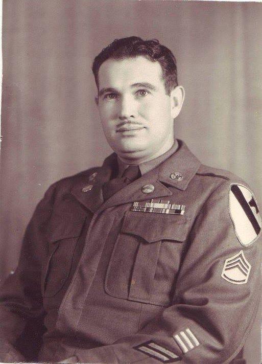 Charles H. McDaniel