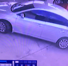 Jackson police seek ID in car burglaries