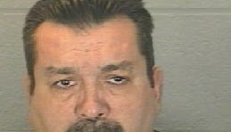 Lafayette grandfather accused of assaulting grandson