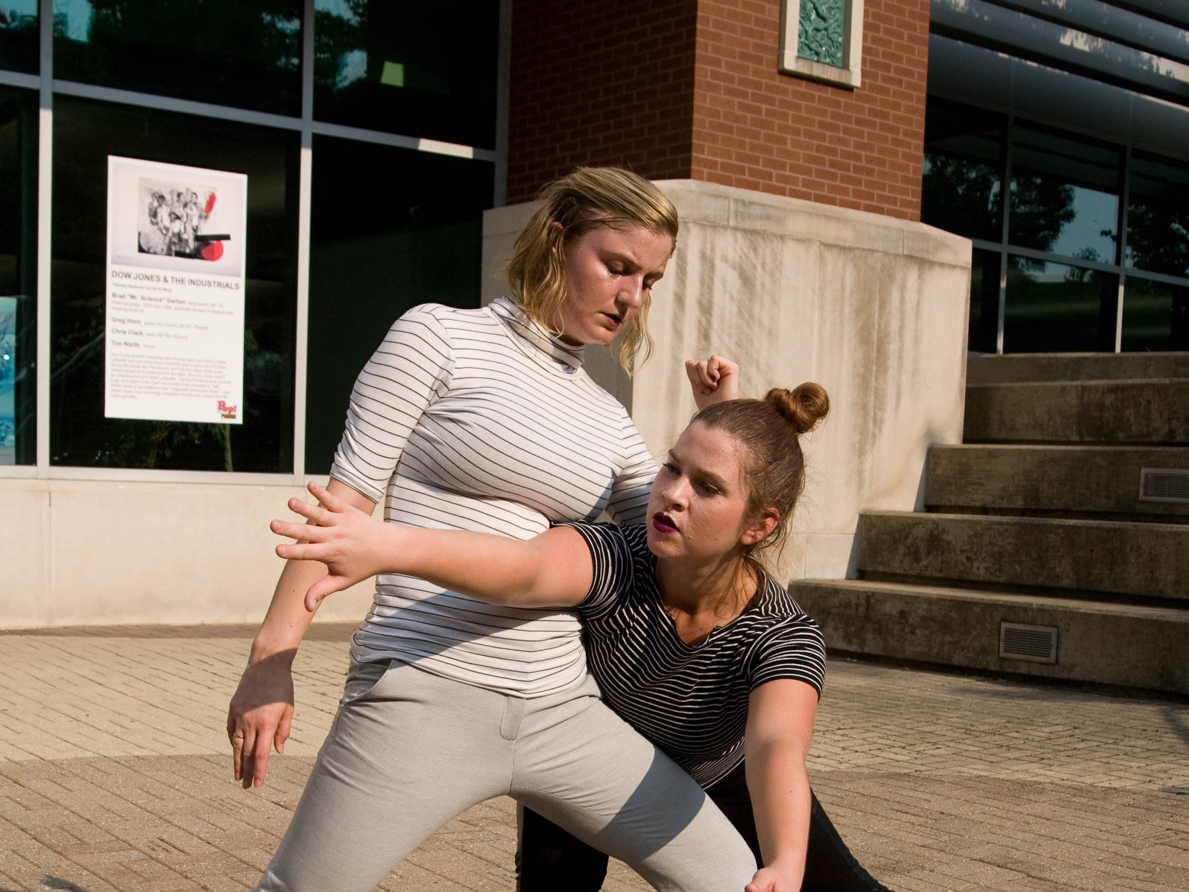 By Tom Baugues/ for the Journal & Courier