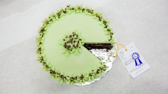 Sw Cake1