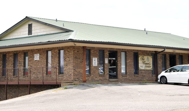 The Women's Center, which has operated in the city since 1990 and was one of only two abortion clinics in Nashville, has closed. The building is being sold, but the clinic plans to reopen in a new location.