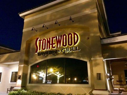 Stonewood 1