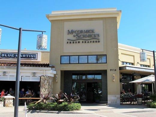 Inca S Restaurant Cafe Bar
