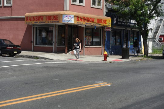 Business owners on Union Ave. from Kearny Street to Redwood Avenue resisted the mayor's earlier plan to enforce a mandatory midnight closing in an effort to reduce crime in the area.