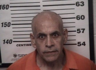 Gerald Ybarra