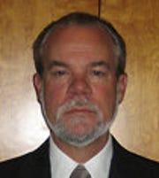 Bob Hurdle