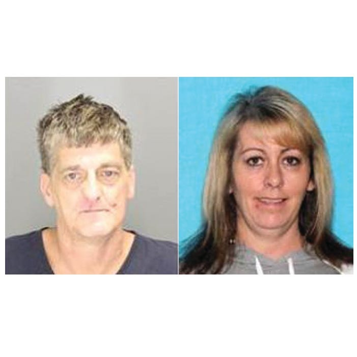 Court appearances set for couple facing drug charges after assisted living facility raid