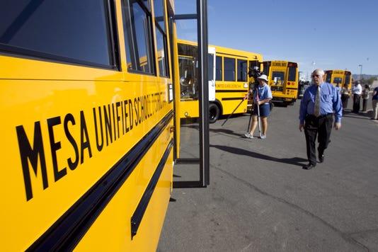 1104110839dp Propane School Bus