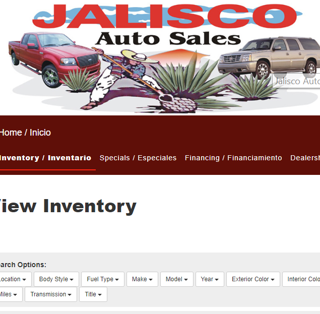 Phoenix car dealer accused of keeping sales tax for itself
