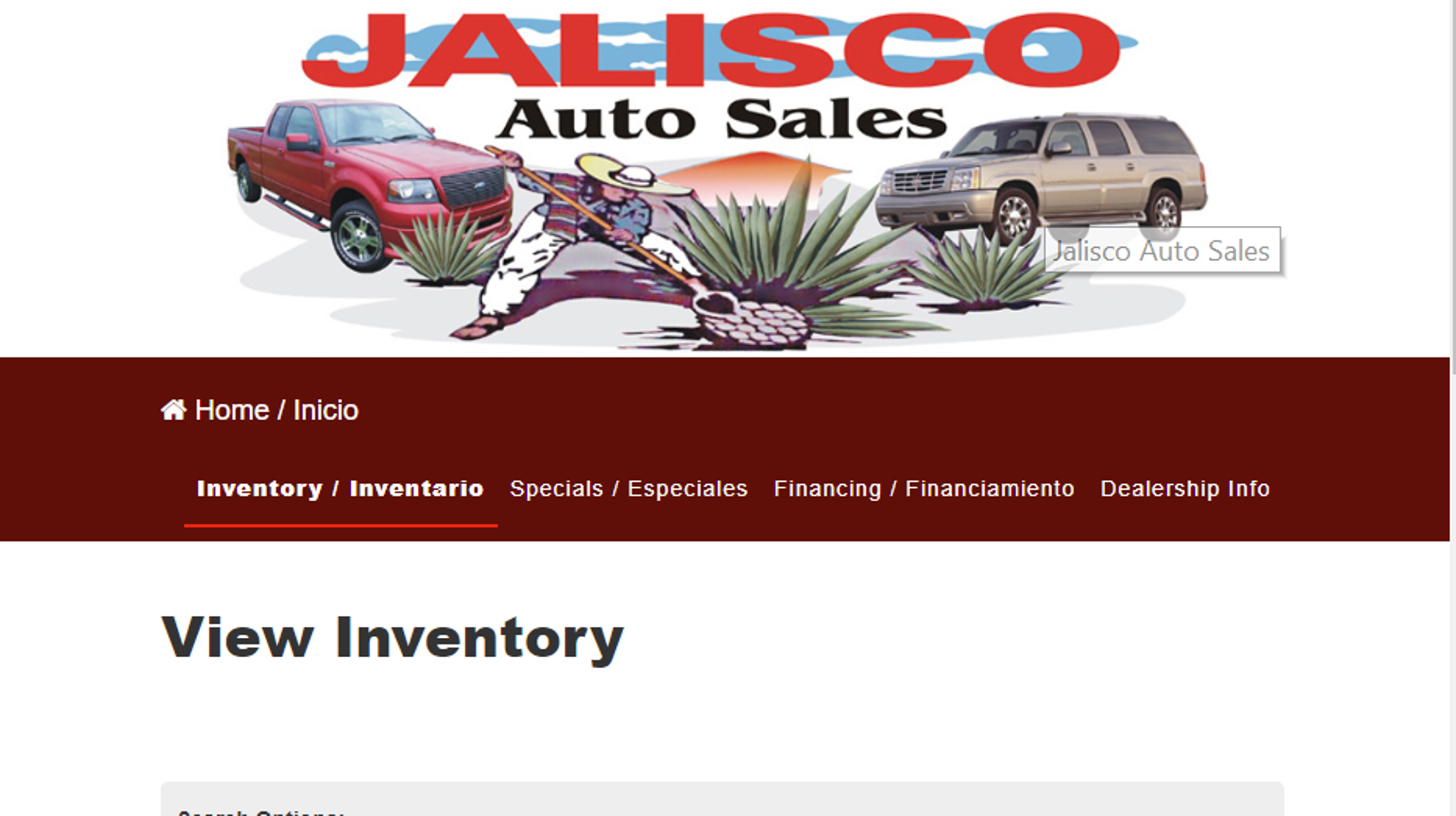 Phoenix Auto Sales >> Jalisco Auto Sales Accused Of Keeping Sales Tax For Itself