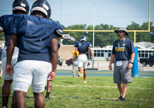 20180814 Football Preview Northern 0002