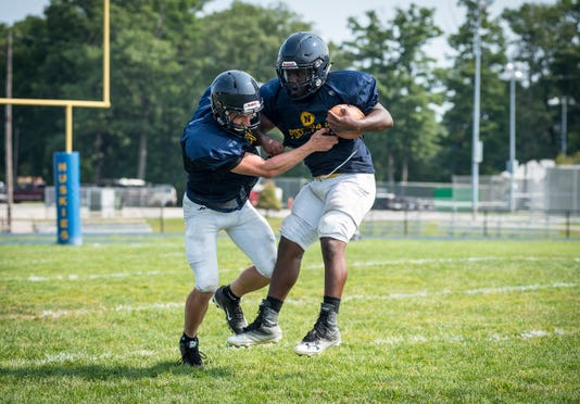 20180814 Football Preview Northern 0025