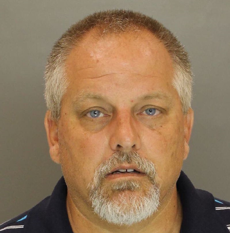 Police: York USA youth soccer league official stole $63K