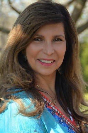 Delma Rivera-Lytle