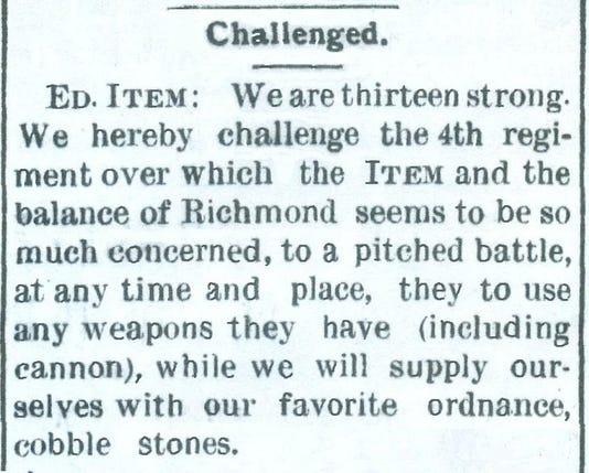 Aug 15 1881 Item