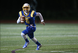 Some Section V football players to watch this season