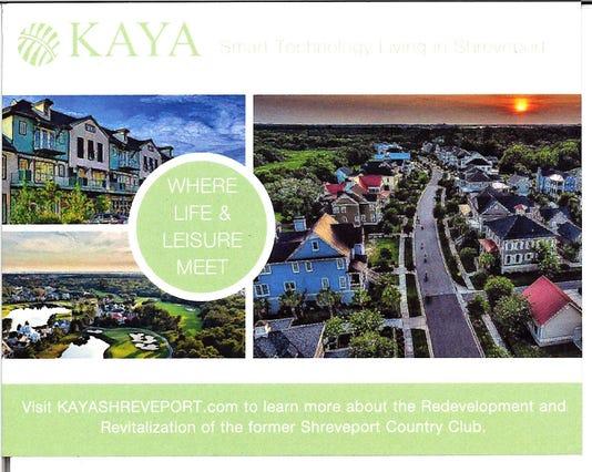 Kaya1