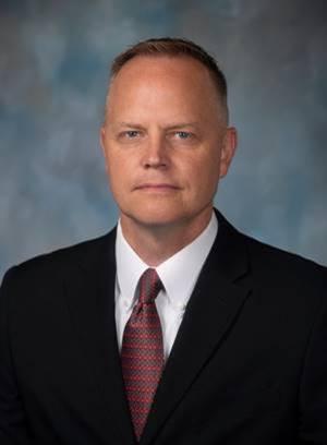 TenHaken taps Myers Billion Law Firm partner as new Sioux Falls city attorney | Argus Leader