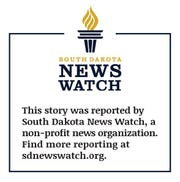 News Watch logo