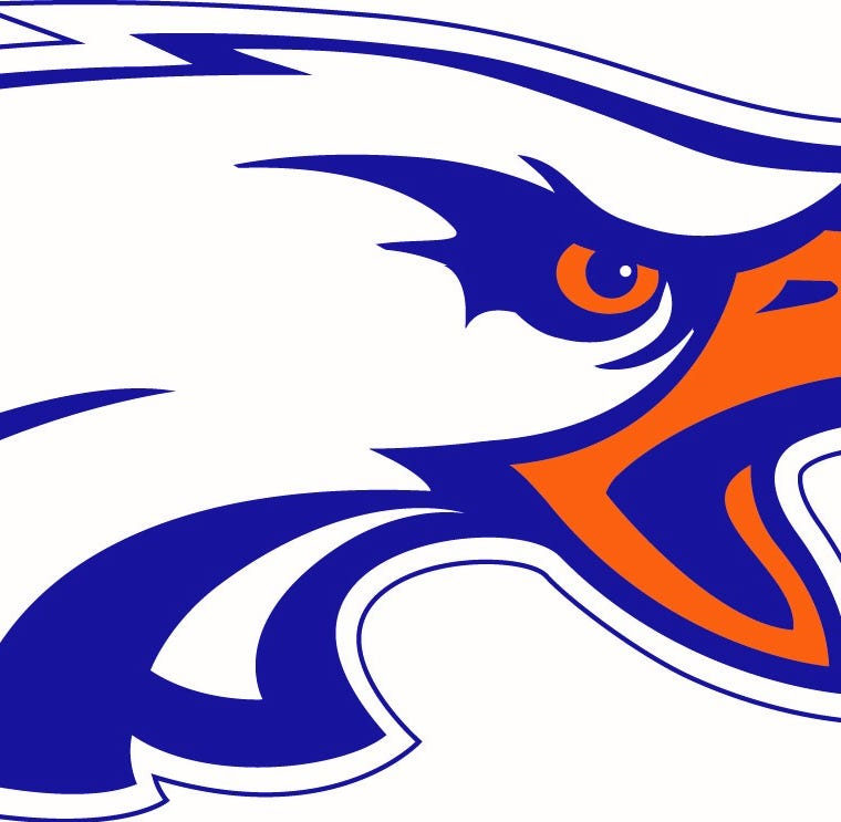 No. 10 Canutillo Eagles set state playoffs as goal: High School Football Countdown