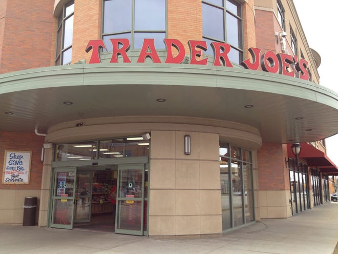 Trader Joe's grocery store was by far most requested business when Wausau Daily Herald readers were asked chains or restaurants the area is missing.