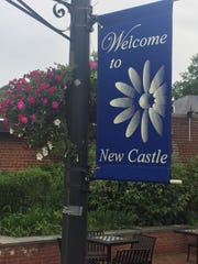 "Town officials in New Castle discussed recently whether to take some legislation step against ""revenge porn"" and whether it should be part of a broader focus on bullying."