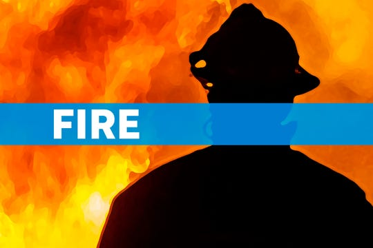 Two adults were killed in an early-morning residential fire on July 13, 2019 in Decatur County.