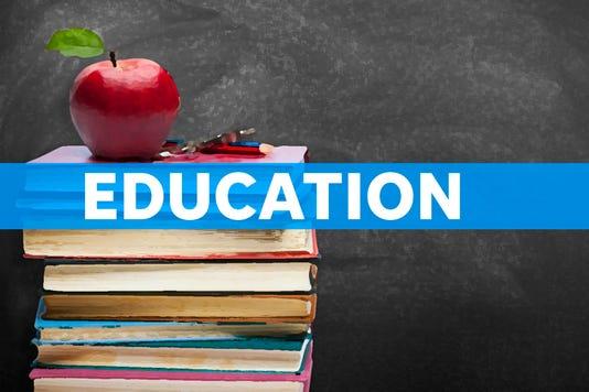 EDUCATION STOCK IMAGE #STOCK