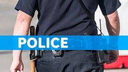 Delaware Crime