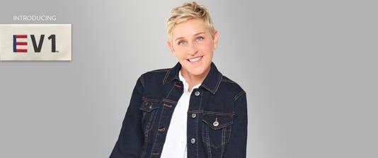 Ellen Ev1 Tag