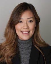 Jane Mo