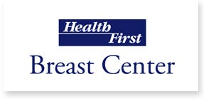 Health First Breast Center holding a mammo party next month.