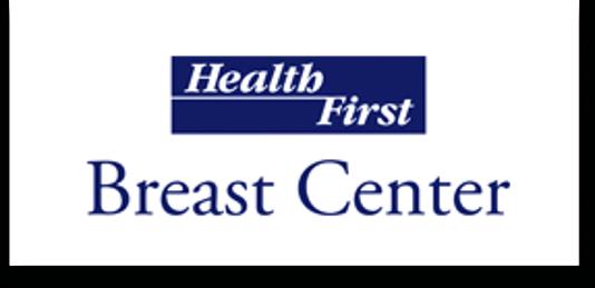 Breasthealth